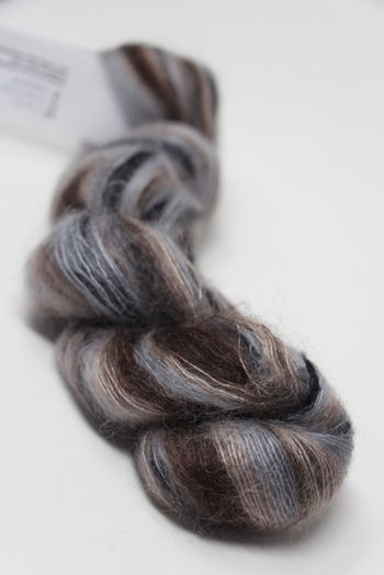 ARTYARNS SILK MOHAIR YARN in 144 Handsome
