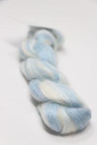 ARTYARNS SILK MOHAIR 145 Clouds