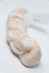 ARTYARNS SILK MOHAIR 164C Vogue Blush