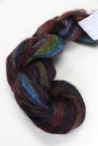ARTYARNS SILK MOHAIR 182 Jewel
