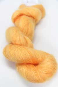 ARTYARNS SILK MOHAIR 202 Melon