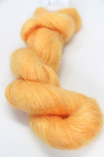 ARTYARNS SILK MOHAIR YARN in 202 Melon