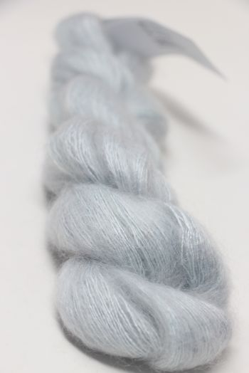 ARTYARNS SILK MOHAIR YARN in 206 Pale Sky
