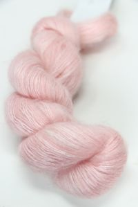 ARTYARNS SILK MOHAIR 215 Pale Pinks