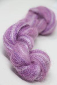 ARTYARNS SILK MOHAIR 2241 Lilac Tonal