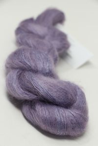 ARTYARNS SILK MOHAIR 239 Dusty Plum