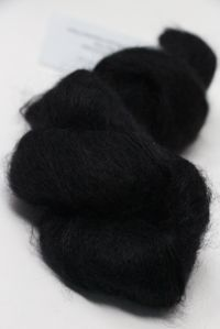 ARTYARNS SILK MOHAIR 246 Night