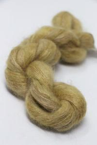 ARTYARNS SILK MOHAIR 270 Wheat