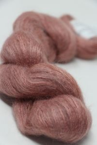 ARTYARNS SILK MOHAIR 271 Peach