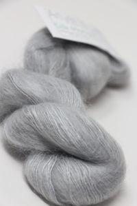 ARTYARNS SILK MOHAIR 272 Silver