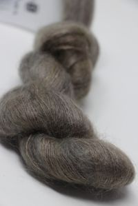 ARTYARNS SILK MOHAIR 306 Bronze