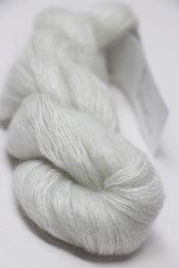 ARTYARNS SILK MOHAIR 308 Sage Frost