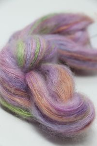 ARTYARNS SILK MOHAIR 501 Bonnard