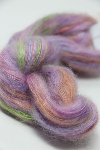 ARTYARNS SILK MOHAIR YARN in 501 Bonnard