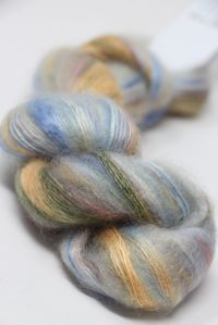 ARTYARNS SILK MOHAIR 502 Parrish