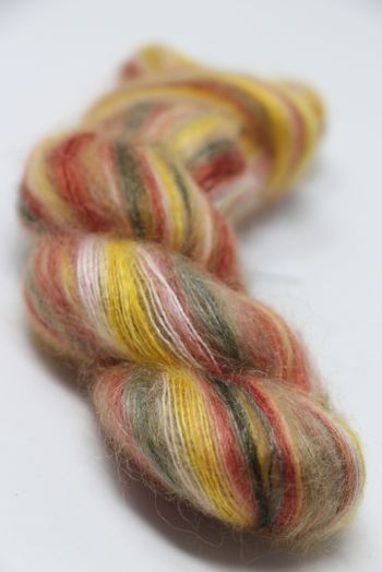 ARTYARNS SILK MOHAIR YARN in 504 Olana
