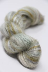 ARTYARNS SILK MOHAIR 506 Wyeth