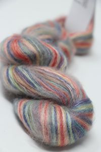 ARTYARNS SILK MOHAIR 508 Monet