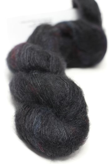 ARTYARNS SILK MOHAIR YARN in 907 Quarry