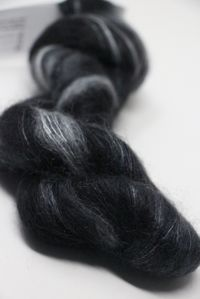 ARTYARNS SILK MOHAIR 923 Lady Gaga