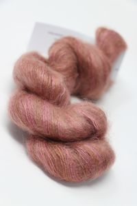 ARTYARNS SILK MOHAIR H10 (One+One)