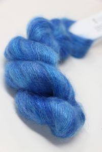 ARTYARNS SILK MOHAIR H35 Wild Blue Yonder