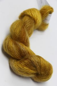 ARTYARNS SILK MOHAIR H7 Heart