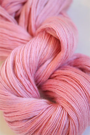 Cashmere Lace in 2287 Annes Pink