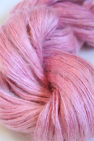 Artyarns Rhapsody Light Yarn in 2287 Annes Pink