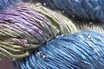 Artyarns Yarn