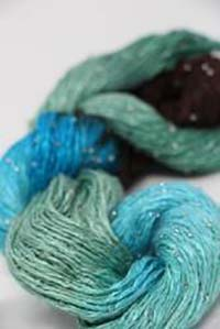Artyarns Beaded Silk Light