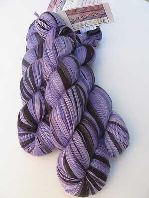 Artyarns Cashmere 1 Lace