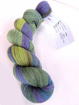 Artyarns 1 Ply Cashmere Lace Yarn