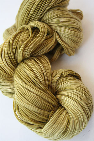 Artyarns Lace Cashmere in 924