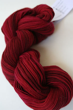 Artyarns Lace Cashmere in H7
