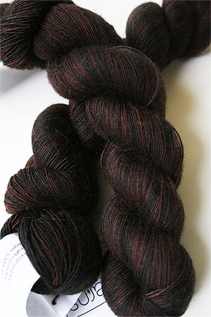 Artyarns Lace Cashmere in H19