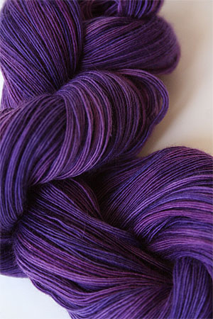 Artyarns Lace Cashmere in H5