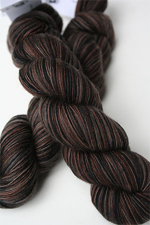 Artyarns Lace Cashmere in 1003
