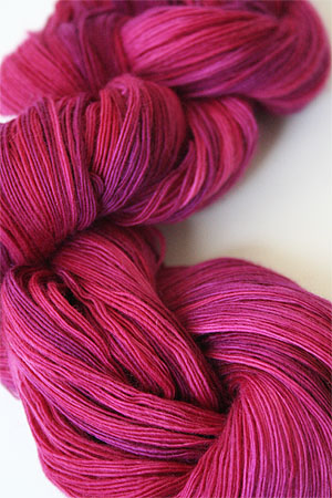 Artyarns Lace Cashmere in H1