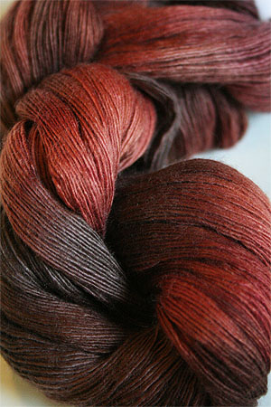Artyarns Lace Cashmere in H6