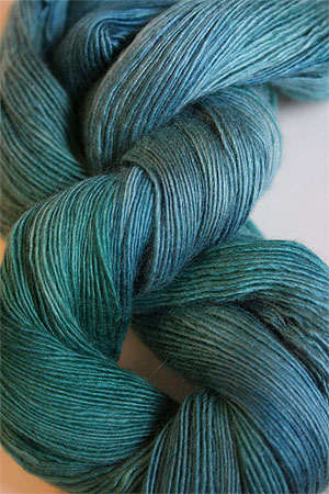Artyarns Lace Cashmere in H3