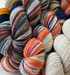 artyarns Sock yarn