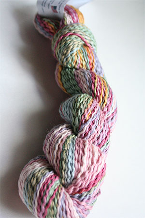 Artyarns Cotton Spring Yarn 1015 Candy Twist