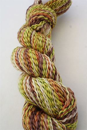 Artyarns CottonSpring Yarn H13