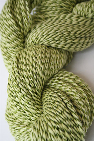Artyarns Cotton Spring Yarn 2977 Grass