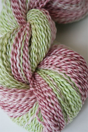 Artyarns Cotton Spring Yarn 127 Spring