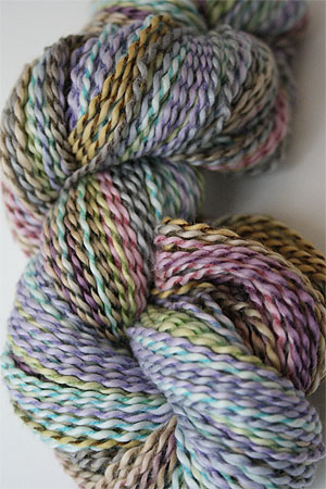 Artyarns Cotton Spring Yarn 193 Summer Fruit