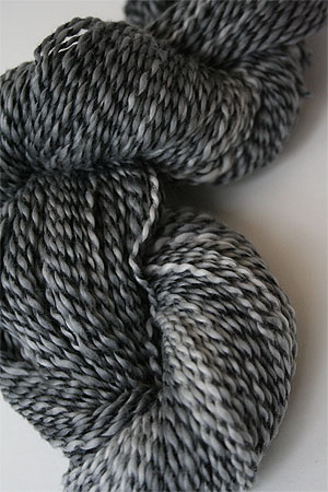 Artyarns Cotton Spring Yarn 923 Lady Gaga