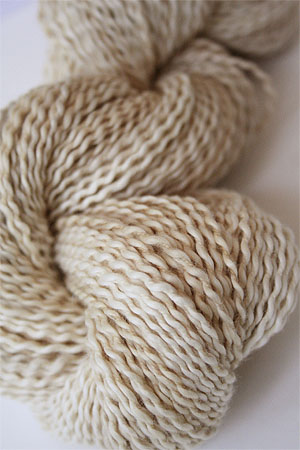 Artyarns Cotton Spring Yarn 184 Sand