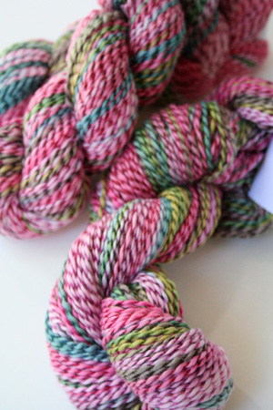 Artyarns Cotton Spring Yarn 1024 Sari